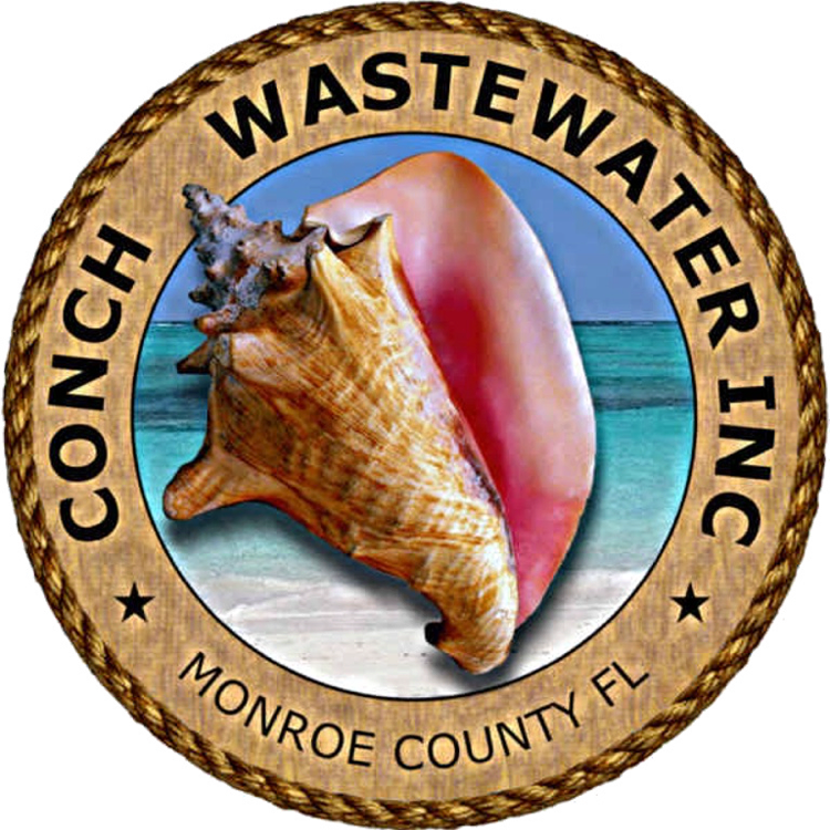 Conch Wastewater, Inc.
